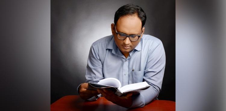 Khurram Sohail